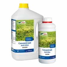 Concentraat Anti-Mos Gazon 2.5L